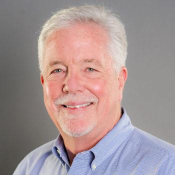 Mark Seefeld, Ph.D.