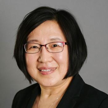 Zhen Li, Ph.D.