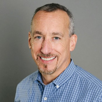 Steven Kanner, Ph.D.