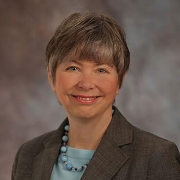 Jane Davidson, MAOM