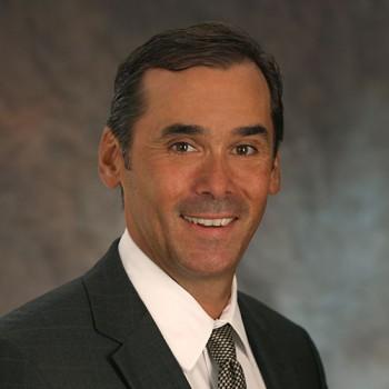 Ken Myszkowski, MBA, CPA