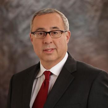 Peter B. Leone, MBA