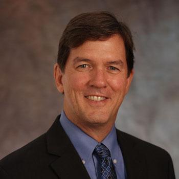 Patrick O'Brien, J.D., PharmD