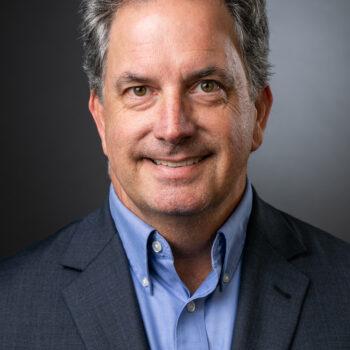Jeff Ketelhut, CPIM, MBA