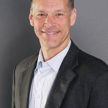 Dave Bormett, MS