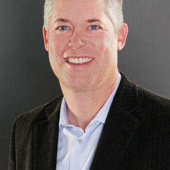 Erik Bush, Ph.D.