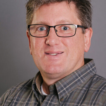 Fred Fleitz, Ph.D.